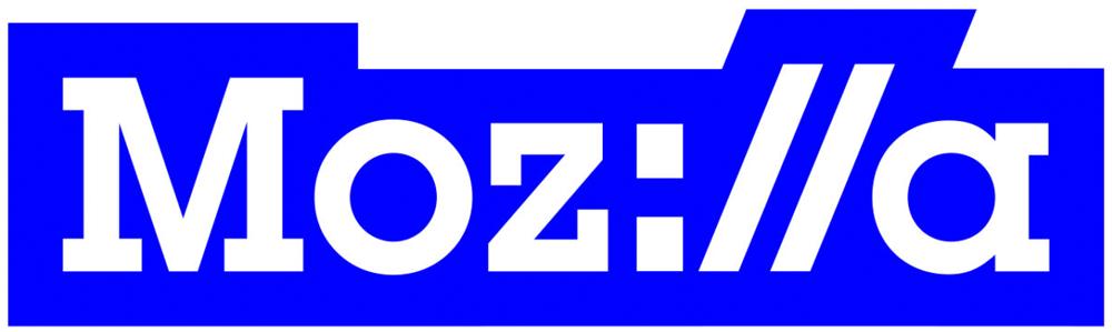 Los Logotipos que lograron mayor impacto en 2016