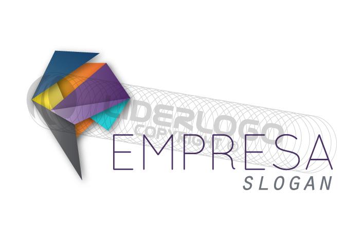 Diseña un logo a la medida de tu empresa
