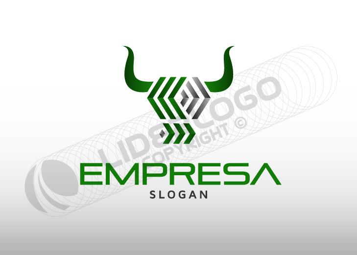 Razones para rediseñar el logo de tu empresa