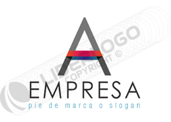 ¿Cómo diseñar un buen logotipo para restaurante?