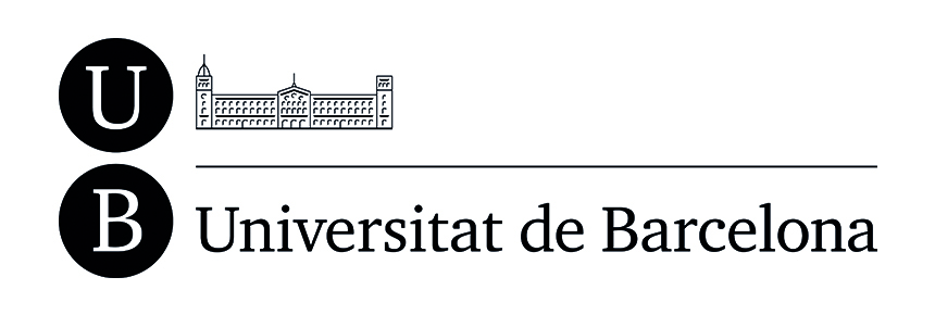 institución educativa universitat de Barcelona