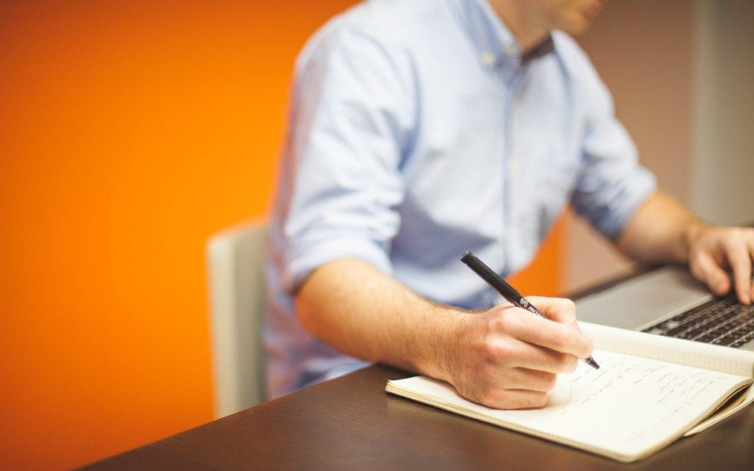 Los 3 pasos de branding para crecer en los negocios